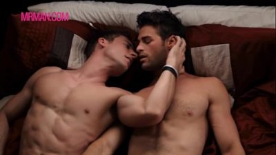 male celebrities Gay sex scenes and cumhots