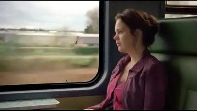 Lellebelle full movie Explicit sex (2000) – Anna Raadsveld