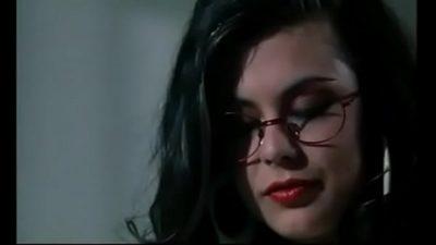 Fermo posta P O Box full movie (1995) – Tinto brass
