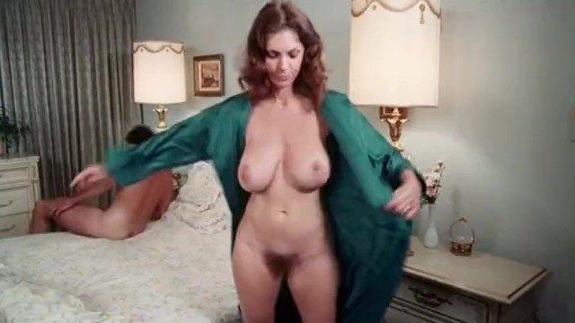 Peliculas porno full movie online gratis Kay Parker Taboo 1 Porn Full Movie 1980 Xxx Fullxcinema