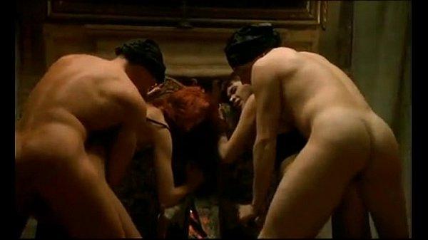 Guardami full movie uncut sex (1999) – Elisabetta Cavallotti