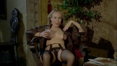 Malabimba full movie uncut sex (1979) – Patrizia Webley