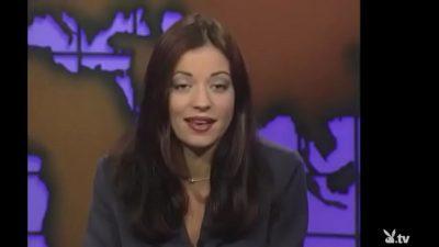 Sexy Urban Legends Episode 3 sex scenes (2001)