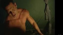 Sexy Urban Legends Episode 4 explicit sex scenes