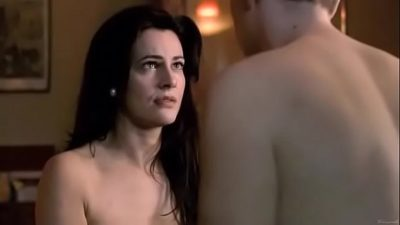 The Chatterley Affair sex scenes (2006) – Louise Delamere