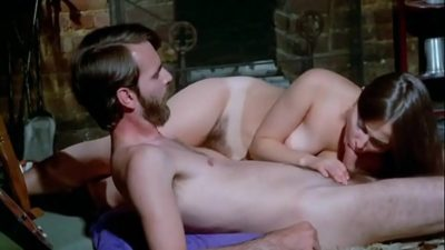 The Sexualist full movie classic xxx (1973)