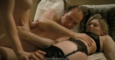 Day And Night Movie Explicit Sex Scenes 2010 - Anna Rot -7459