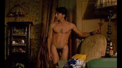 Betty blue movie sex scenes blowjob (1986) – Beatrice Dalle