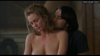 Unfaithful movie sex scenes (2002) – Diane Lane