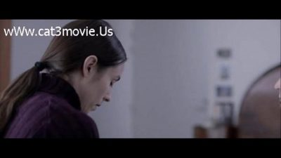 Lea full movie uncut sex scenes (2011) – Anne azoulay