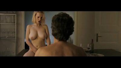 Elles movie sex scenes nudes (2011) – Joana Kulig