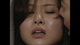 Sex scene from japanese movies think
