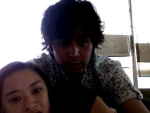 Maricar Reyes and Hayden Kho SexTape Video