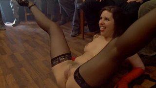 Bijou phillips naked pussy pics