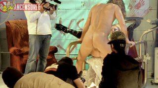 Paprika full movie uncut sex english subtitles (1991