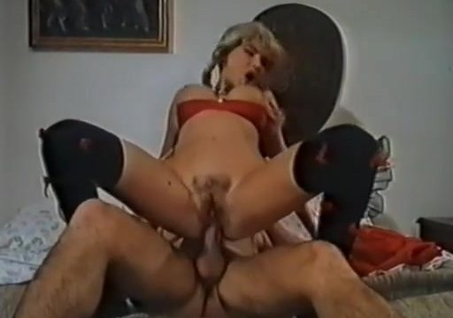 Little Red Riding Hood Porn Movie